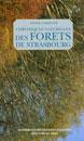 Les forêts de Strasbourg
