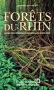 Forêts du RHIN