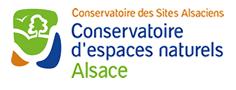 Conservatoire des Sites Naturels Alsaciens